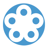 Sorcerer Colony Counter logo