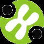 Cyto Study Manager logo