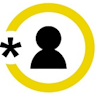 System Access Manager logo