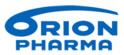 Orion Pharma logo