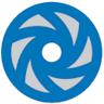Sorcerer Image Analysis logo